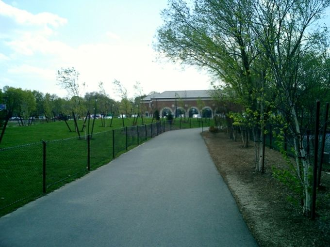 2635027-Fresh_Pond___Auburn_Cemetery_5-7-03_7.0.0
