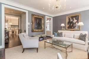 boston luxury real estate, apartments in boston, top realtors in boston
