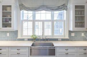 boston luxury real estate, apartments in boston, top realtors in boston