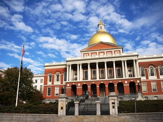 Massachusetts_Statehouse.0.0.jpg