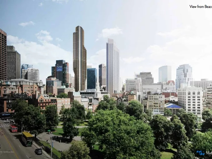 Midwood-Investment-and-Development-Downtown-Crossing-Boston-Residential-Retail-Mixed-Use-Proposed-Tower-Project-One-Bromfield-Street-Adrian-Smith-Gordon-Gill-Architect-Rendering.0
