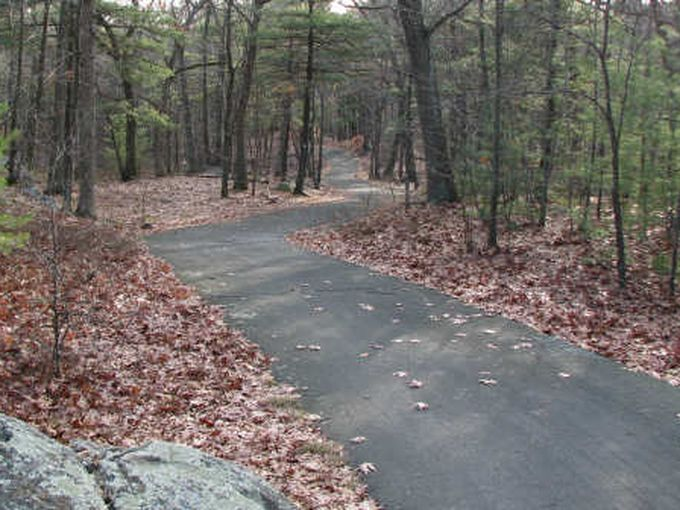 sb-path2008-01-13.0.0