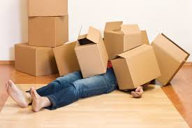 Best Boston Moving Companies