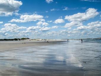 Best Beaches Near Boston Crane Beach