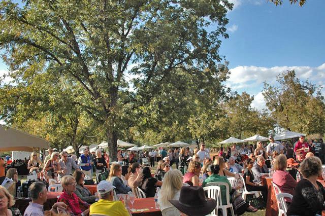 event-festival-at-farm.jpg