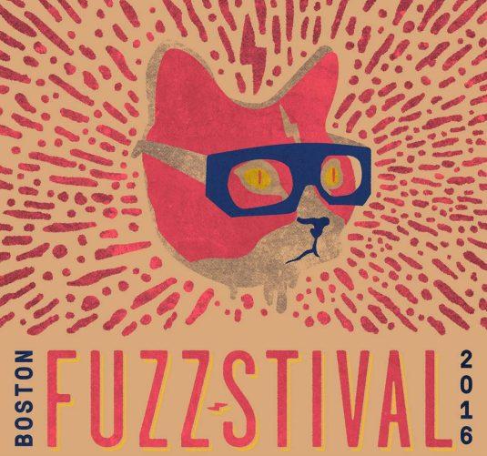 Fuzzstival-2016.jpg