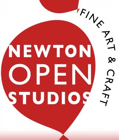 newton open studios 2012.png.4.cache