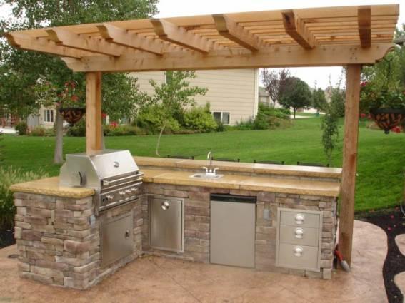 outdoor_kitchen_12_800x600