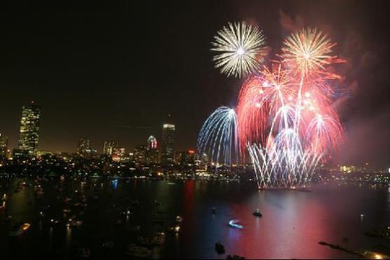 bostonfireworks.jpeg