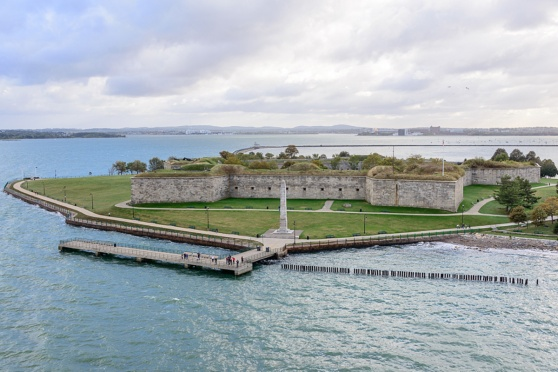 fort-independence-free-tours-1.jpg