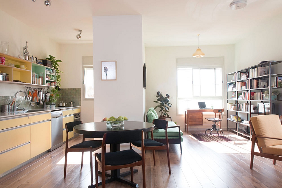 What you need for an apartment application