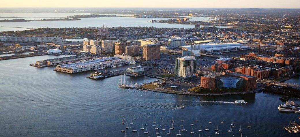 seaport-district-boston-amazing
