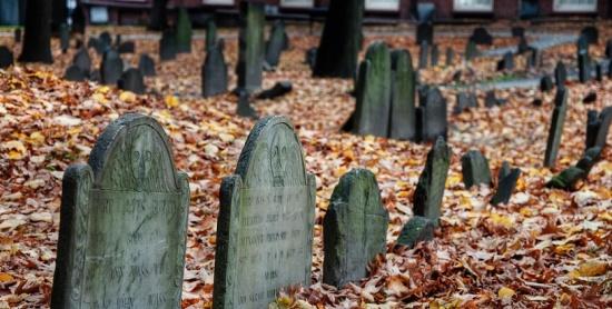 boston-cemetery