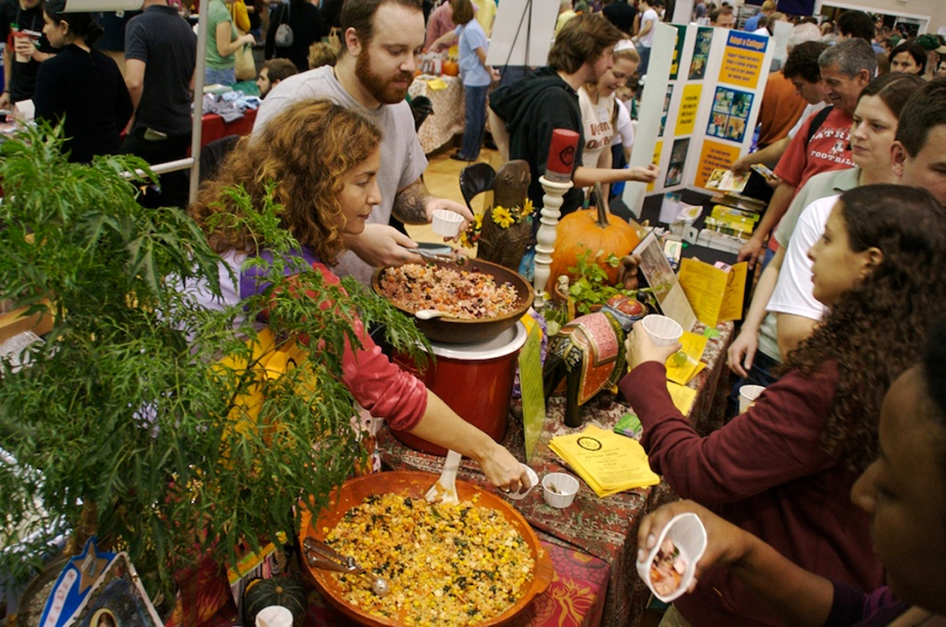 boston-vegetarian-food-fest