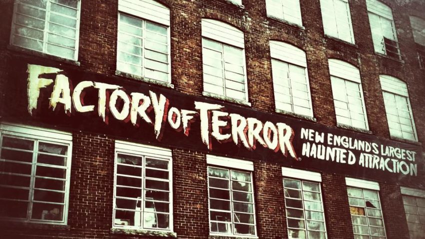 factory-of-terror-850x478large