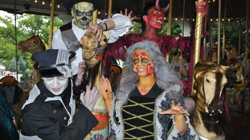 fright-fest-six-flags-850x478large
