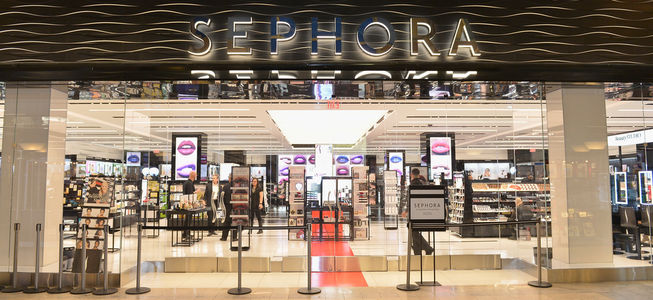 sephora-at-pru-508477892