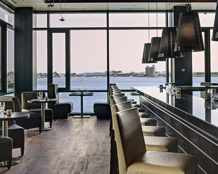 legal_harborside_floor_2_bar
