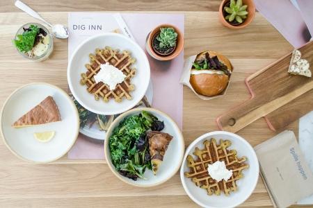dig-inn-boylston-food