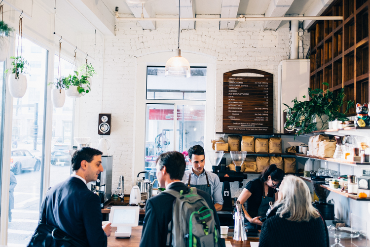 Gracenote Coffee Boston - The Best Places to Get Coffee in Boston.jpg